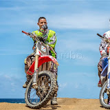 Moto Cross Grapefield by Klaber - Image_114.jpg