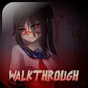 Guide Sakura Simulator School ProPlayers icon