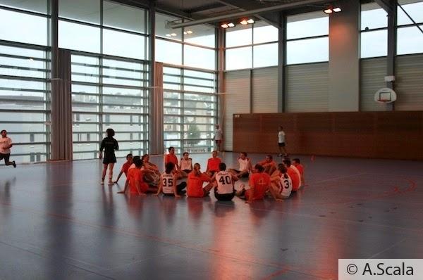 D3 indoor 2004 - 131_3119.JPG
