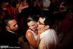 Foto 2075. Marcadores: 20/11/2010, Casamento Lana e Erico, Rio de Janeiro