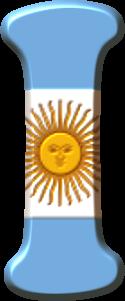 [Alfabeto-con-bandera-de-argentina-009%5B5%5D]
