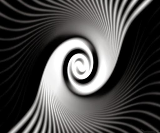 Narah_mask_Abstract231.jpg