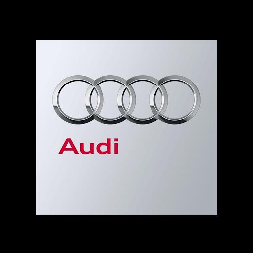 AUDI AG  Google+ hayran sayfası Profil Fotoğrafı