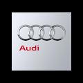 AUDI AG GooglePlus  Marka Hayran Sayfası