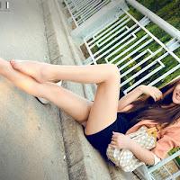 LiGui 2015.05.14 网络丽人 Model 允儿 [34P] 000_2818.jpg