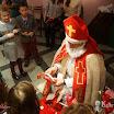Anno Domini 2015 - Święty Mikołaj u Dzieci Maryi