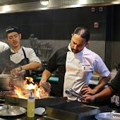 Acqua-Restaurant033.JPG