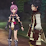 Eternal Sonata's profile photo