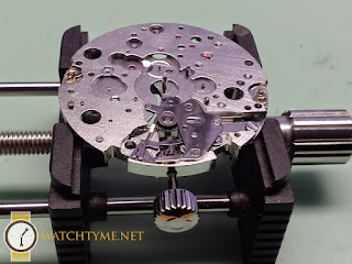 Watchtyme-Omega-Speedmaster-2015-04-030