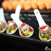 event phuket Sanuki Olive Beef event at JW Marriott Phuket Resort and Spa Kabuki Japanese Cuisine Theatre 013.JPG