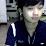 Lucas Lau's profile photo