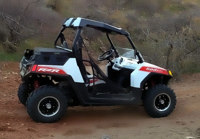 [RZR+on+the+Trail%5B5%5D]