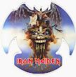Iron-Maiden-The-Evil-That-Men-702