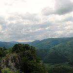 Muránska Planina (31) (800x600).jpg