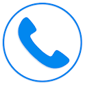 Caller Phone - Phone Number Lookup, Call Blocker icon