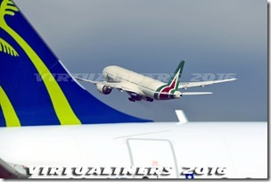 SCL_Alitalia_B777-200_IE-DBK_VL-0117