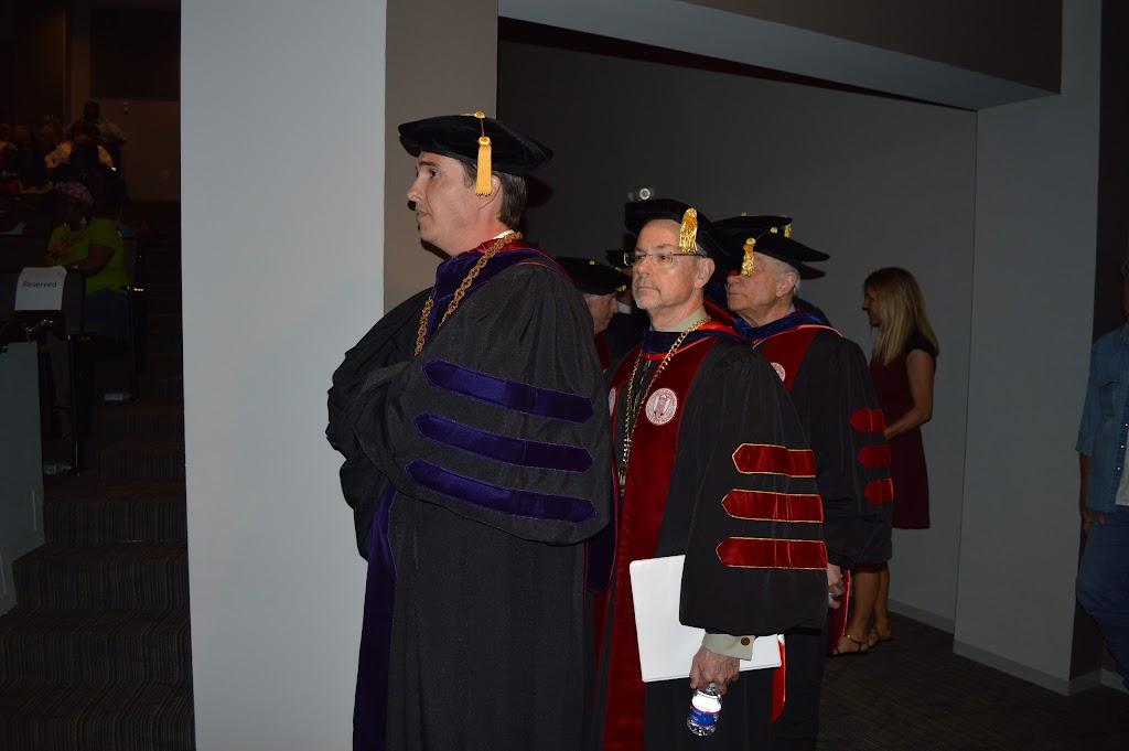 UAHT Graduation 2016 - DSC_0280.JPG