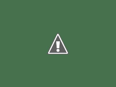 liposarcoma treatment