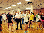 tsc_LineDancingBrxvilleSrsVisit2014_website.jpg