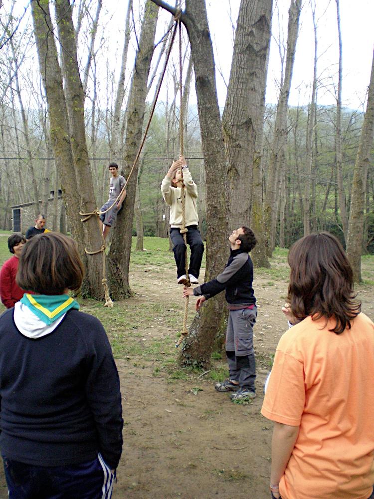 Campaments Amb Skues 2007 - ROSKU%2B055.jpg