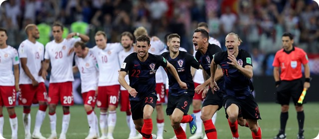 croazia-octavos