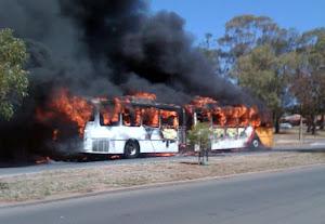 bus burn1
