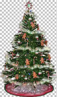 christmas-tree-02.jpg
