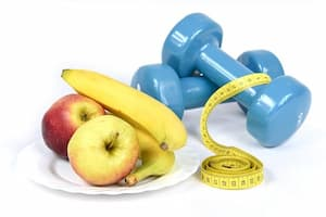 5 simple ways to plan for a Successful Diet!