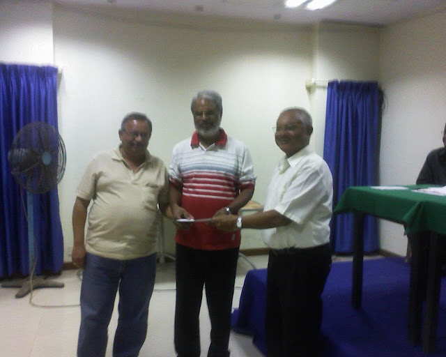 2007 October Videocon WCG Tournament - Pairs%2525206th%252520Prize.jpg