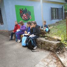 Športni dan 2.A in 2.B, 11. april, Ilirska Bistrica - DSCN3433.JPG