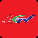 HGTV Go icon