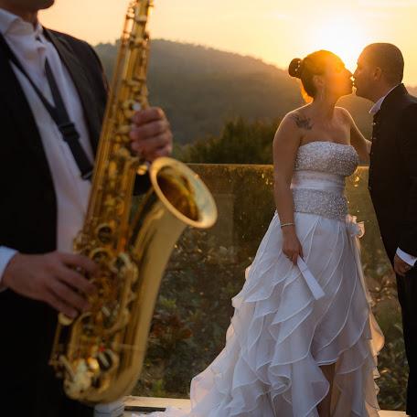 Wedding photographer Giuseppe Lo presti (lopresti). Photo of 03.07.2017