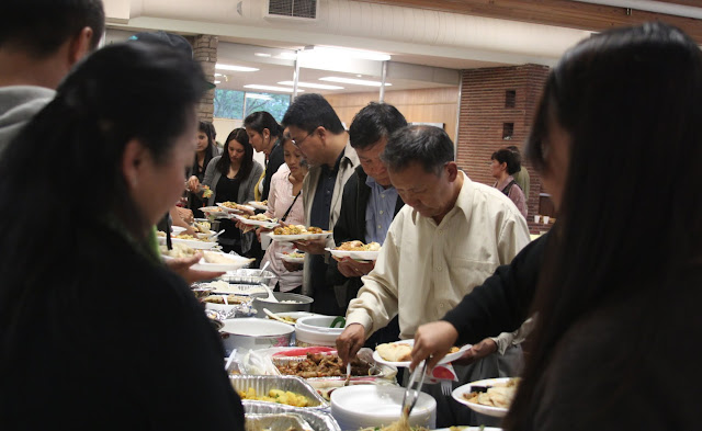 Dinner for NARTYC guests by Seattle Tibetan Community - IMG_1476.JPG
