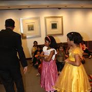 SLQS UAE 2010 169.JPG