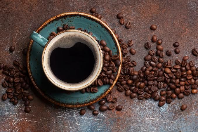 Lemon Coffee Benefits, And How to Make