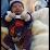 gader boukadida's profile photo