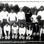 DVS 2 Veldkampioen 1974.jpg