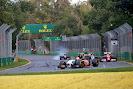Nico Hulkenberg - Sahara Force India F1 VJM07