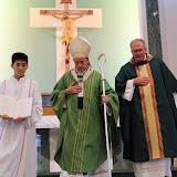 Father Richard Zanotti - IMG_4053.JPG
