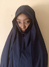 Mother of 4 Remanded For Allegedly Her Killing Her Maid In Kano