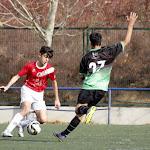 Moratalaz 2 - 0 Bercial   (66).JPG