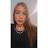 Sheila M. Cedeño avatar image