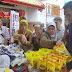 TPID Kota Cirebon Gelar Operasi Pasar Murah