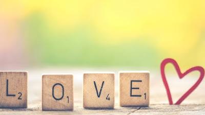 Duet Cinta: Harmoni Dalam Pernikahan