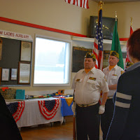 Bens Eagle Court of Honor - DSC_0008.jpg