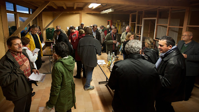 Dégustation des chardonnay et chenin 2011. guimbelot.com - 2012%2B11%2B10%2BGuimbelot%2BHenry%2BJammet%2Bd%25C3%25A9gustation%2Bdes%2Bchardonnay%2Bet%2Bchenin%2B2011%2B100-005.jpg