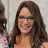 Vickie Redmon avatar image