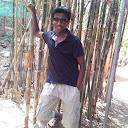 Abhishek Poojary