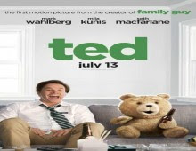مشاهدة فيلم Ted