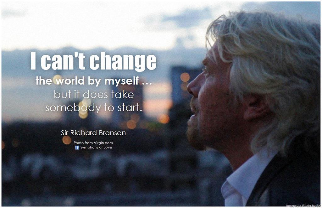 [sir-richard-branson-executive%5B8%5D]